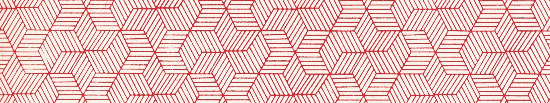 Géométriques
