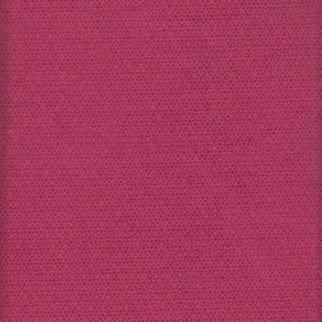 Papier népalais Jali prune