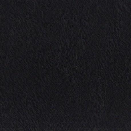 Papier cuir Pellana noir