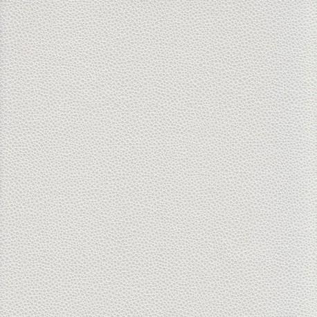 Mallory blanc