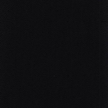 Mallory noir