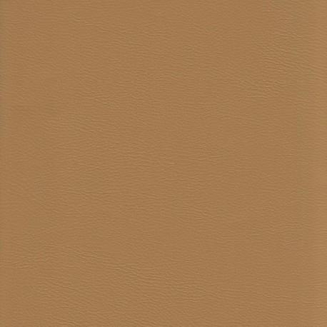 Papier cuir Pellana beige
