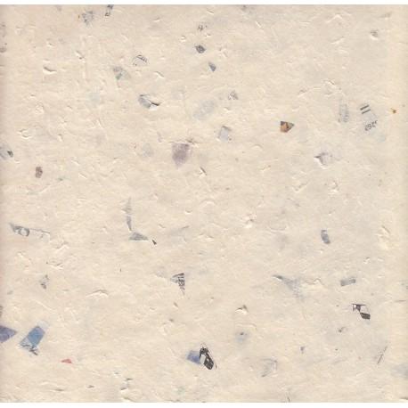 Papier népalais Confettis