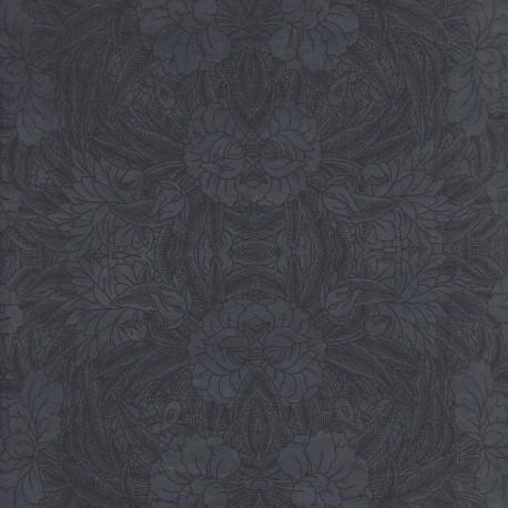 Papier népalais Rhododendron