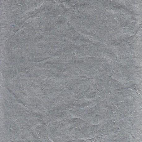 Papier népalais fin argent