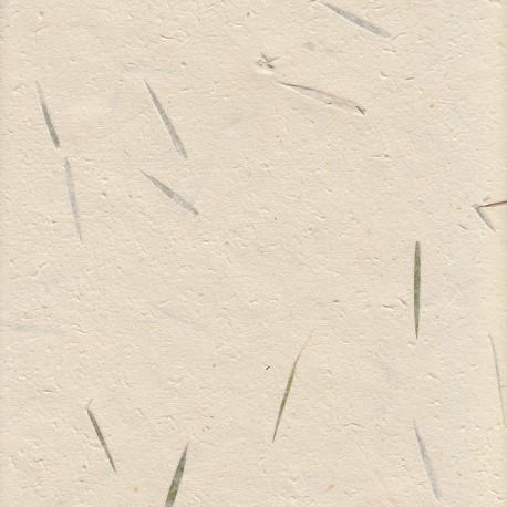 Papier népalais Mini arbres
