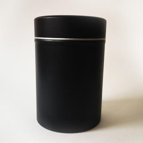 Petite boîte à thé