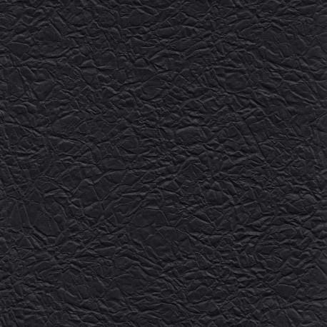 Papier Autruche noir irisé