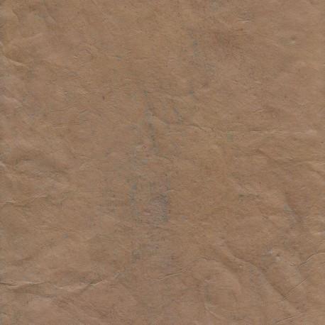 Papier népalais Patine noir